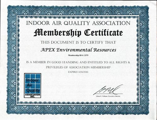 IAQA_Certificate_500